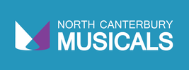 THE NORTH CANTERBURY MUSICAL SOCIETY INC.